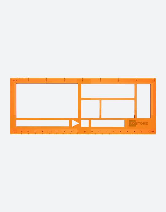 Framer Stencil