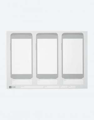 Mobile Pad